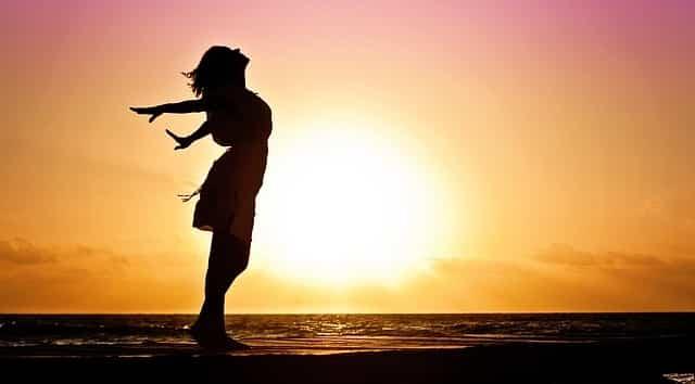 Coaching emocional para transformar tu vida