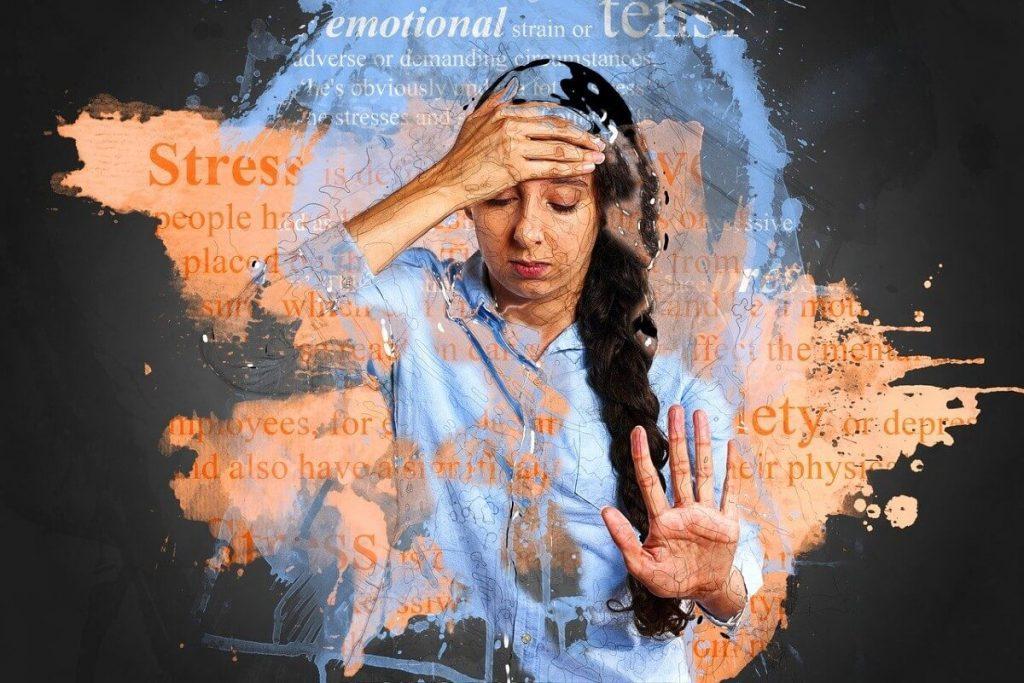Qué es el estrés, cómo se produce y cómo mejorarlo