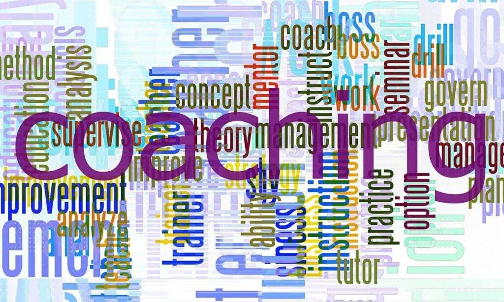Coach-coaching-y-coachee-que-diferencia-existe