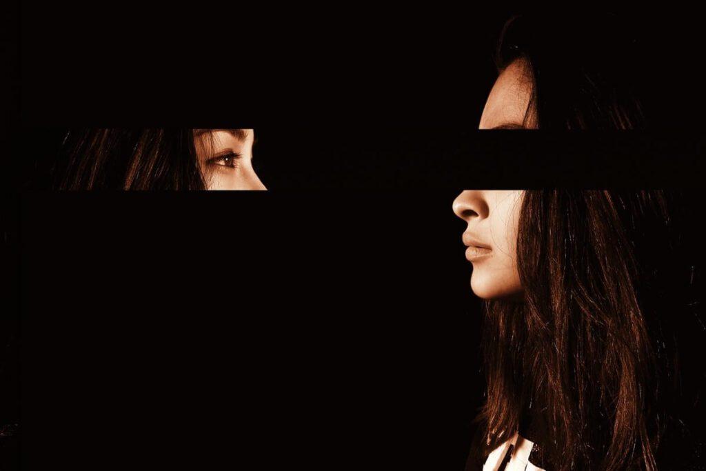 El-eneagrama-puede-ayudarnos-a-aceptarnos-y-comprendernos-a-nosotros-mismos