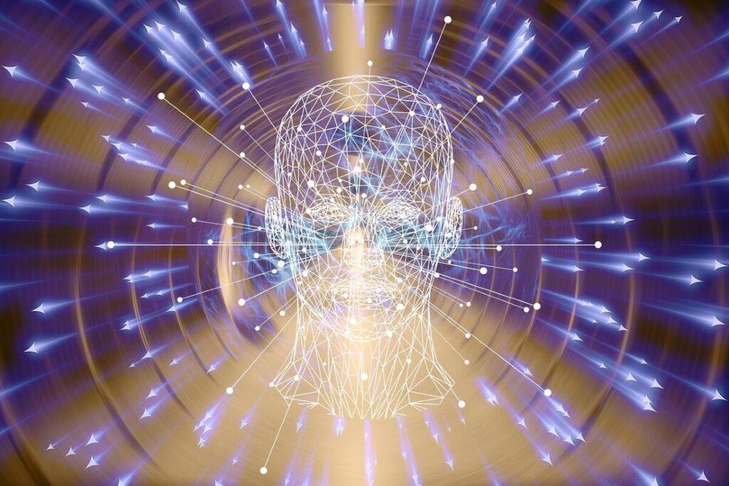 Que-es-la-terapia-Gestalt-y-sus-principios
