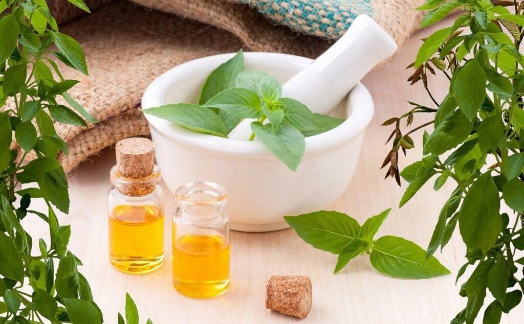 Terapias-alternativas-Las-mas-practicadas