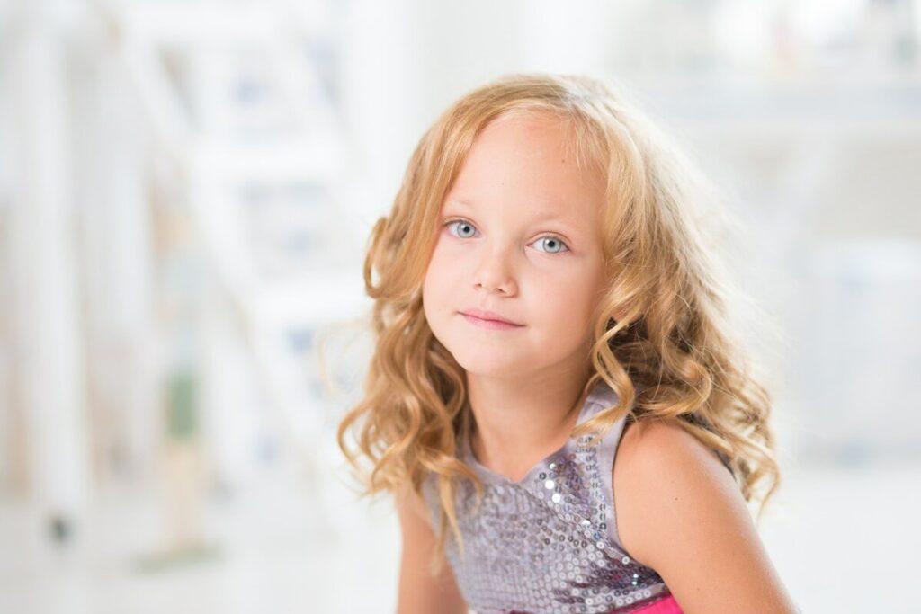 ¿Cómo sanar al niño interior?
