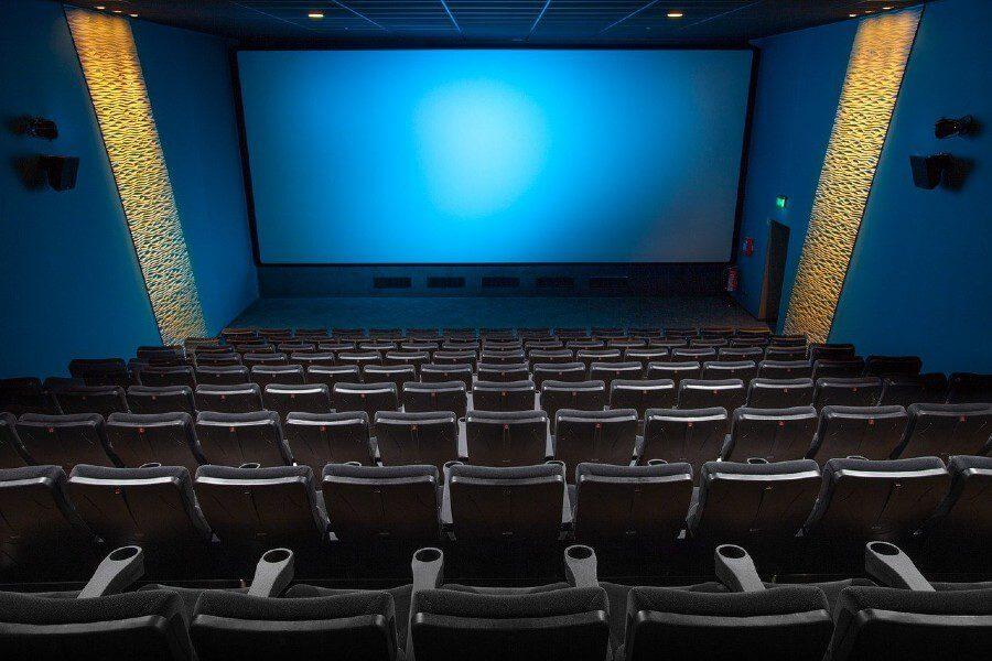 Las mejores películas de crecimiento personal