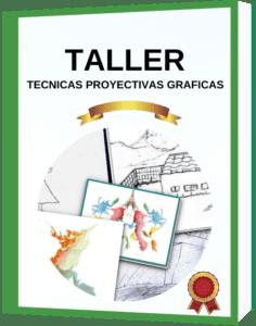 taller de técnicas proyectivas