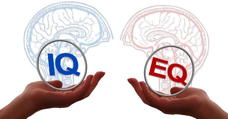 Qué es la inteligencia emocional y cuáles son los elementos que la conforman