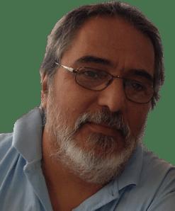 Gustavo Coach