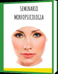 PORTADA de taller MORFOPSICOLOGIA