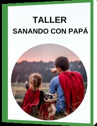 TALLER PAPA PORTADA